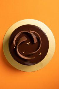 Mangiare cioccolato fa bene alla salute?