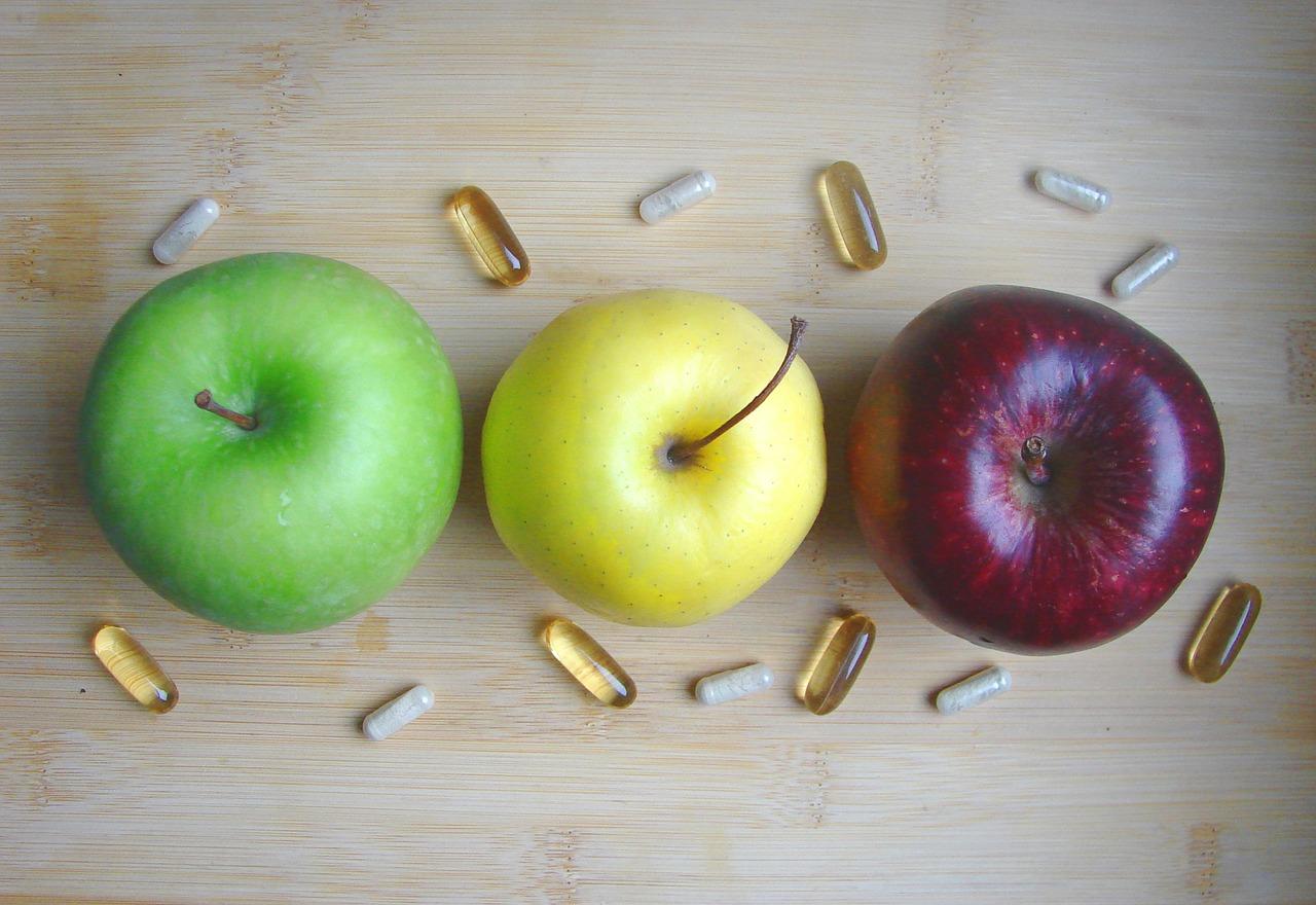 frullati dietetici di lloyds