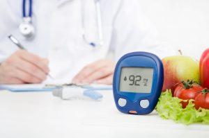 Il prediabete è una malattia