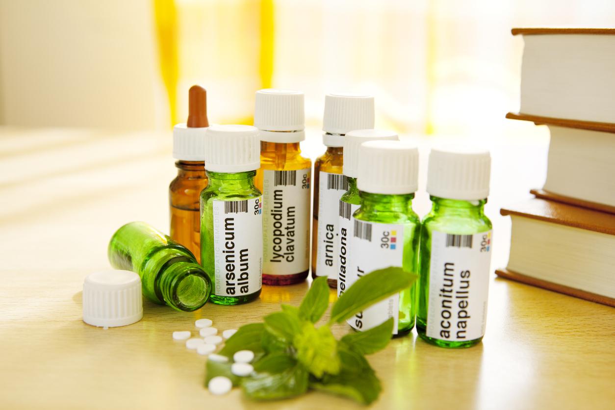 Noutati medicale, Hpv virus terapia