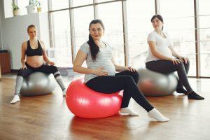 Assumere acido folico in gravidanza è sufficiente int 3