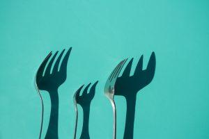Covid-19 può peggiorare i disturbi alimentari dei miei figli 4