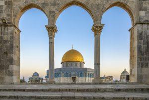 In Israele Covid-19 è stato sconfitto int