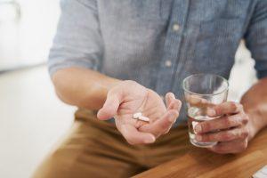 avremo un futuro senza antibiotici int