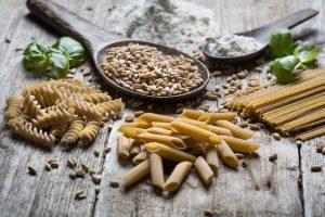 Bisogna eliminare i carboidrati dalla dieta