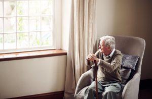 Il prediabete è l'anticamera del diabete: negli anziani il rischio che il prediabete progredisca in diabete è estremamente basso
