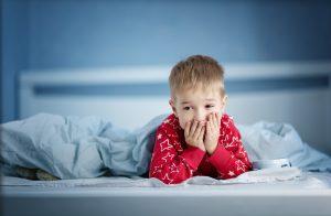 i bambini non possono essere vaccinati per Covid-19?
