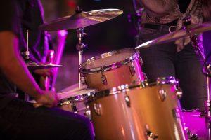 In Spagna hanno ricominciato a fare concerti? - Musicisti sul palco