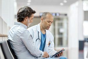 Dal cancro si può guarire? - Comunicazione medico paziente