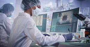 Su AstraZeneca cambiano spesso opinione: ricercatori al lavoro