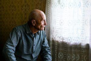 È stata trovata la cura dell'Alzheimer?