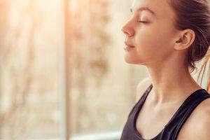 La mindfulness fa bene alla salute?