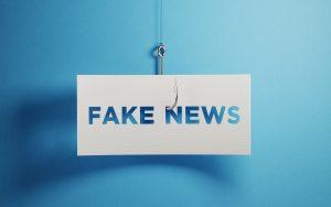 le fake news su Covid-19 cambiano i nostri comportamenti
