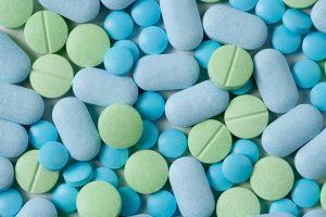 Nei pazienti Covid-19 è necessario somministrare antibiotici