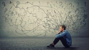 La malattia mentale è contagiosa?