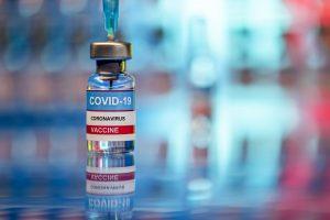 Aver avuto Covid-19 protegge più del vaccino